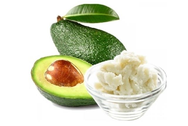 Avocado-butter.jpg