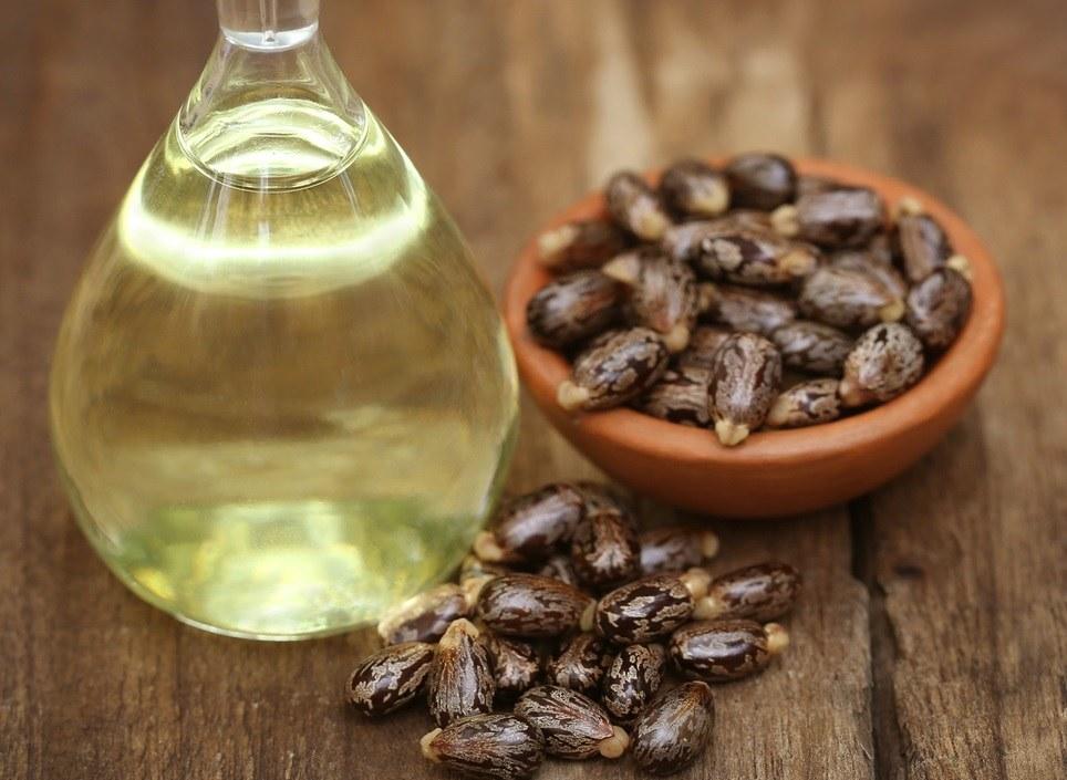 castor-oil-hair.jpg