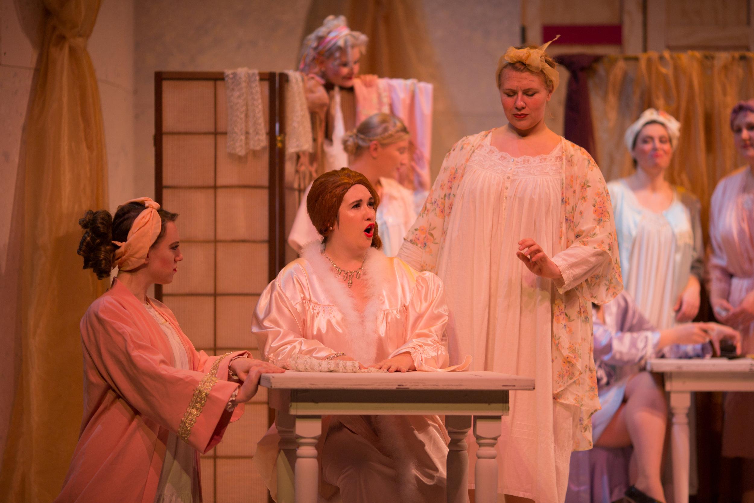 2018-04-10 Lowell House Opera (141 of 217) (1).JPG