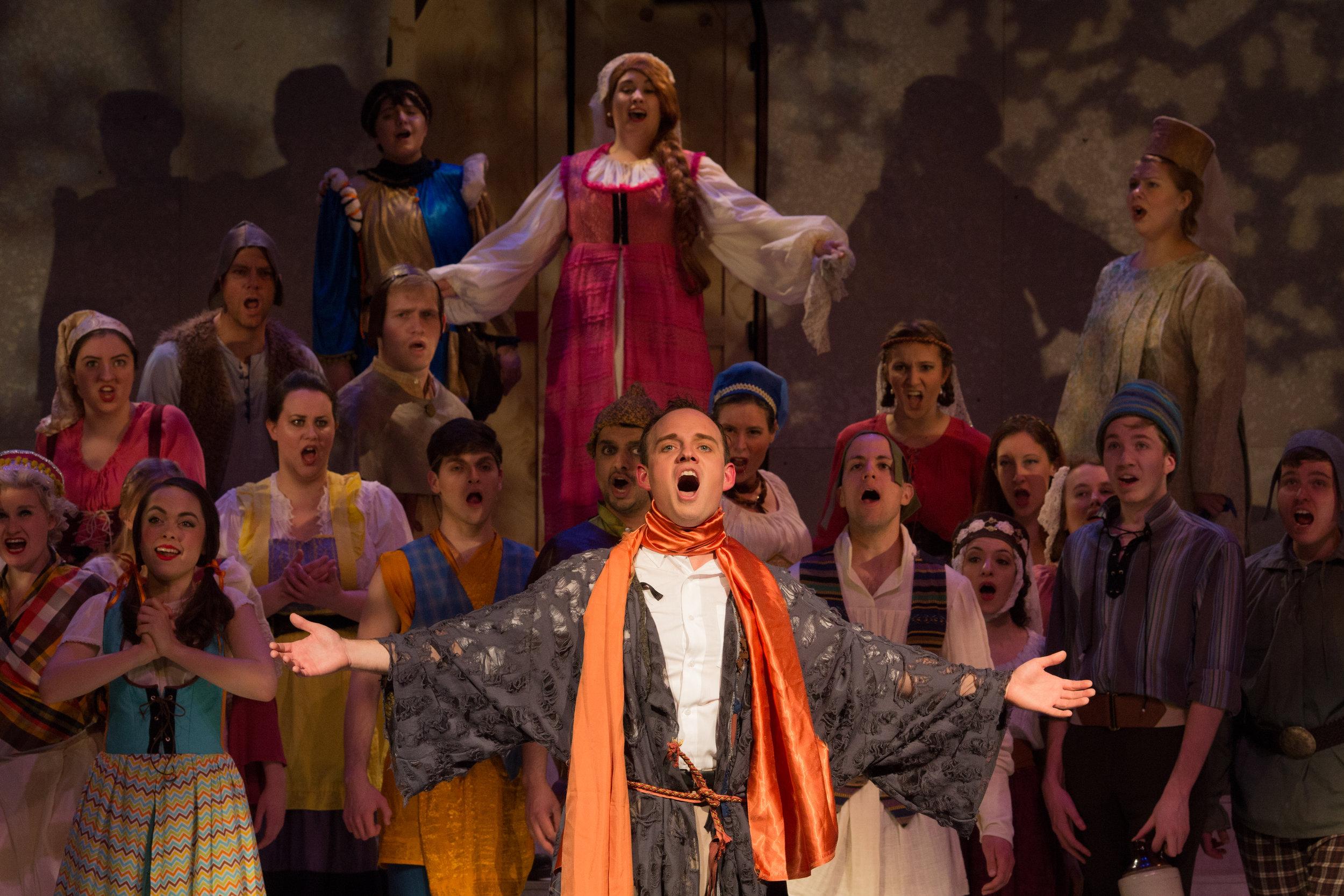 2018-04-10 Lowell House Opera (99 of 217).JPG