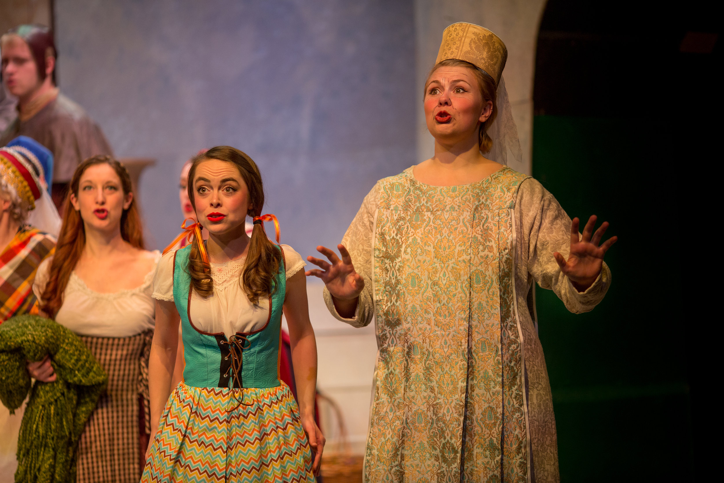 2018-04-10 Lowell House Opera (29 of 217) (1).JPG