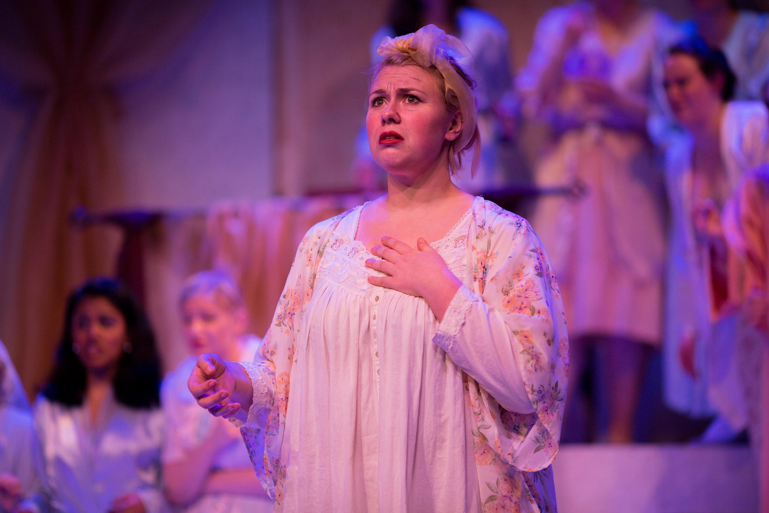 2018-04-10 Lowell House Opera (184 of 217) (1).JPG