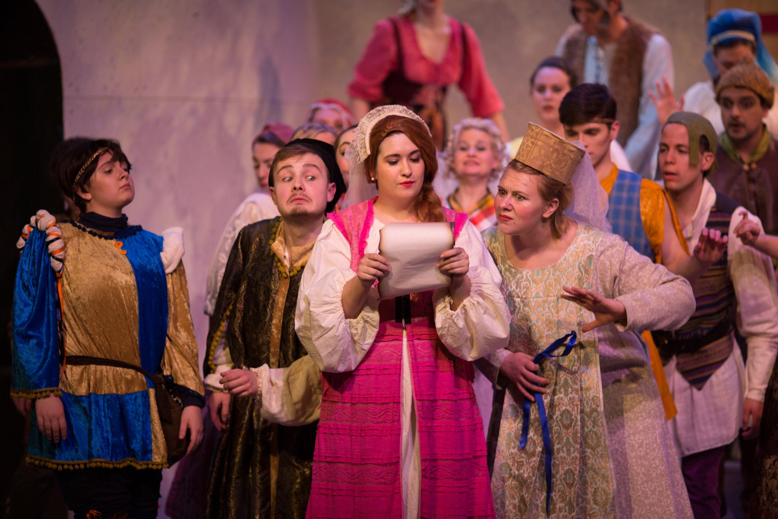 2018-04-10 Lowell House Opera (96 of 217).JPG