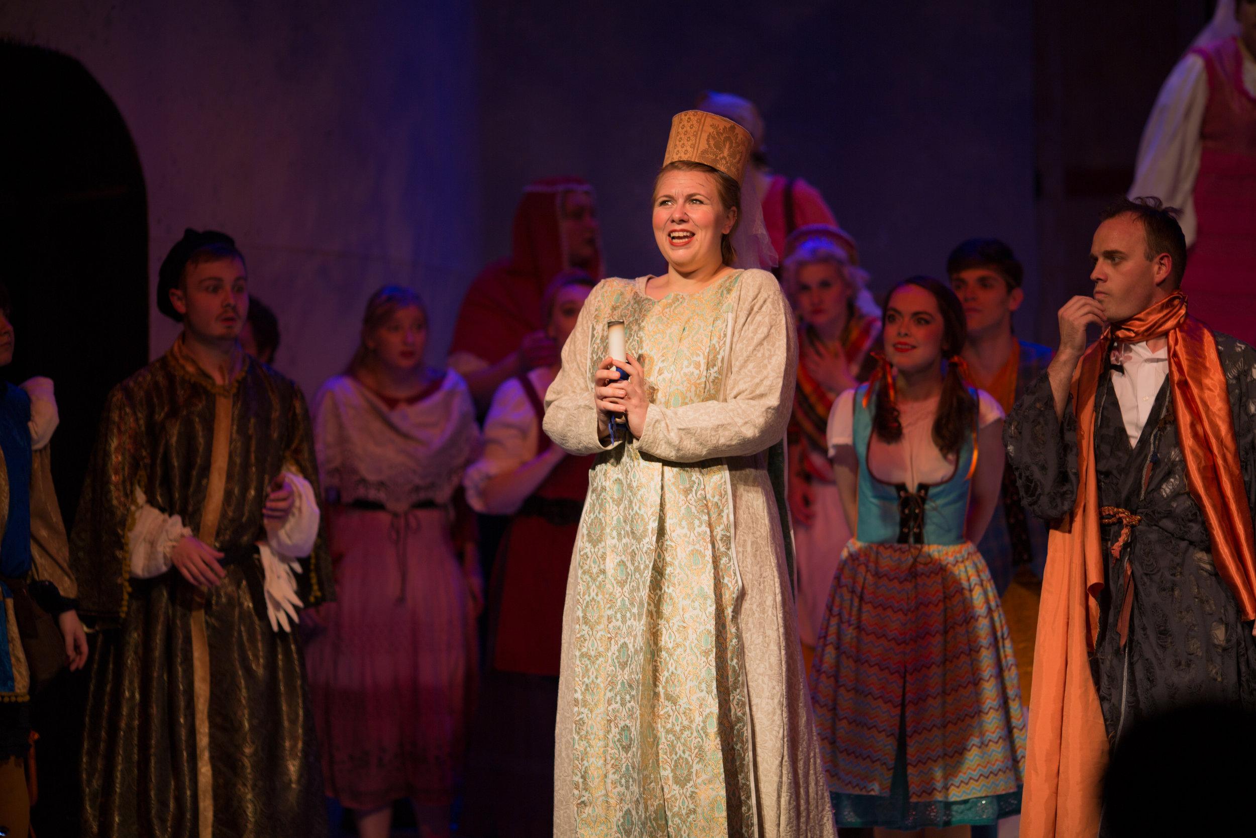 2018-04-10 Lowell House Opera (95 of 217).JPG