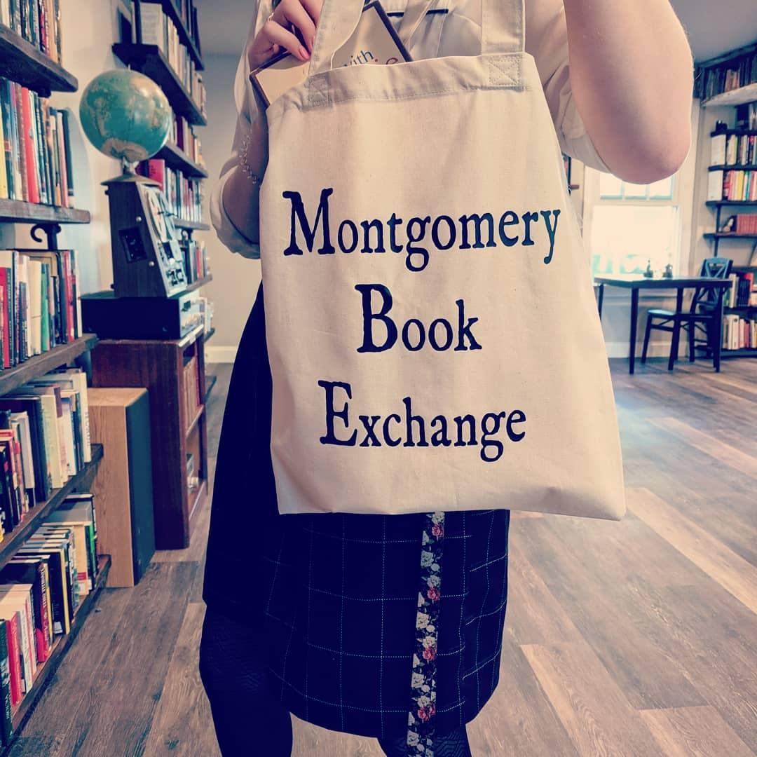 mbe bag.jpg