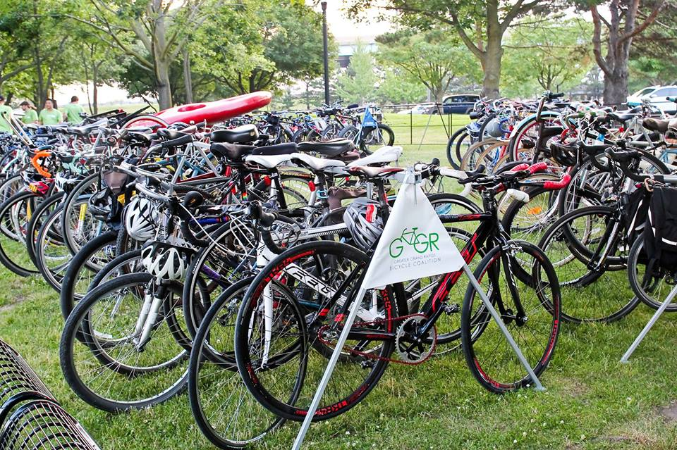 Event Bike Parking 1.jpg