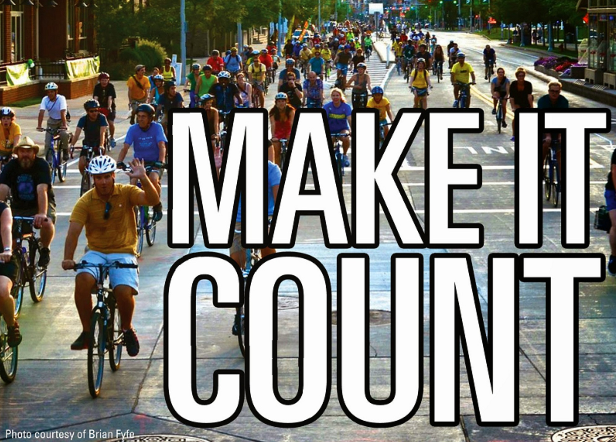Make+It+Count+Graphic+%28NOACA%29.jpg