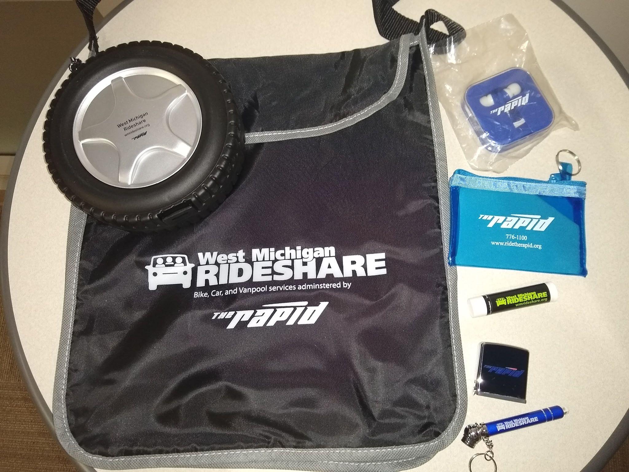 rideshare giveaway1.jpg