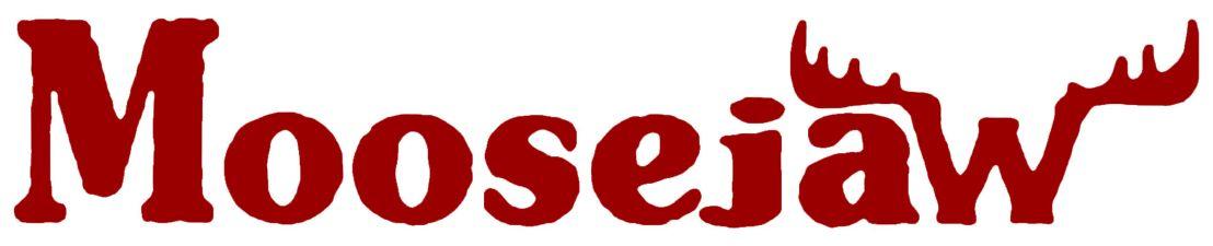 MOOSEJAW-LOGO-RED small.jpg