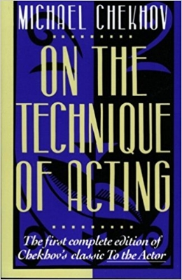 This new, definitive edition of Chekhov's masterful work clarifies the principles outlined in  To the Actor  concerning the pivotal role of the imagination in actors' understanding of themselves and the roles they play.