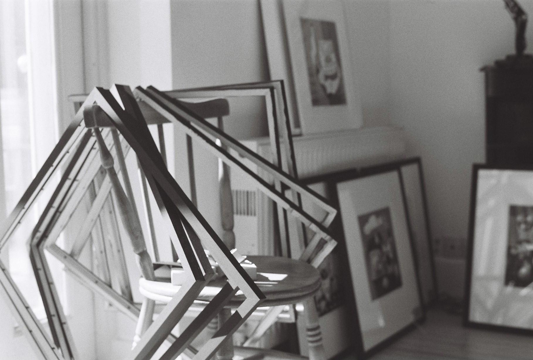 Studio:BW 1.jpg