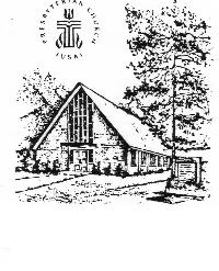 Congaree Presbyterian Church