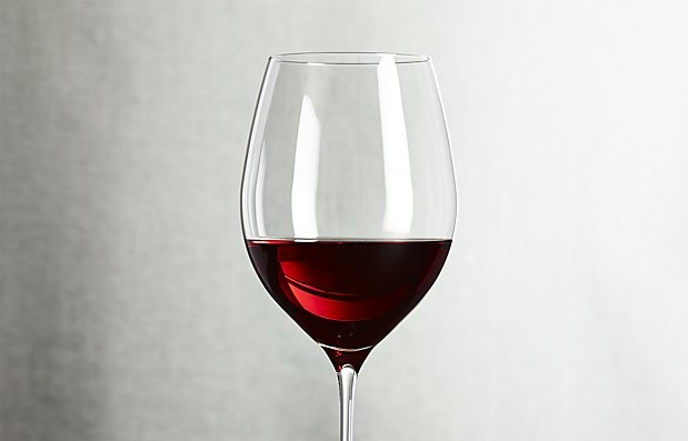 oregon-21-oz.-big-red-wine-glass.jpg