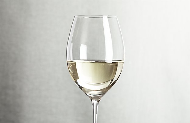 oregon-16-oz.-light-white-wine-glass.jpg