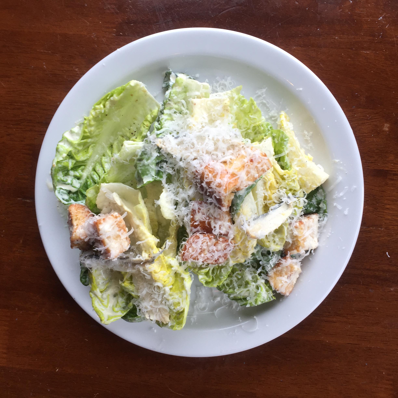 cesar salad.JPG