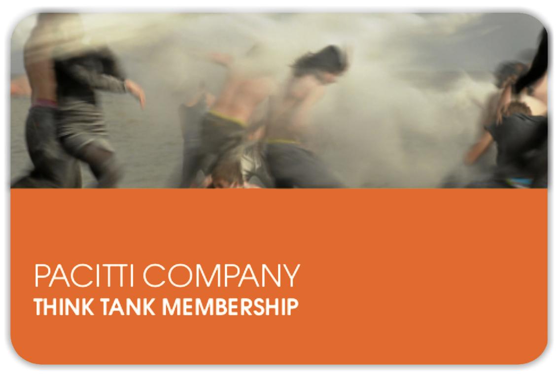 Think Tank Membership card front copy.jpg