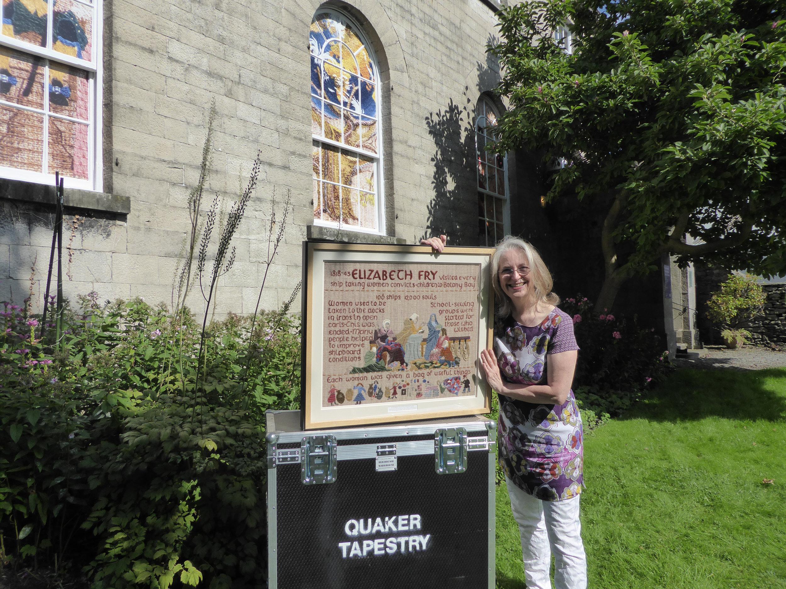Quaker Tapestry Bridget Guest.jpg