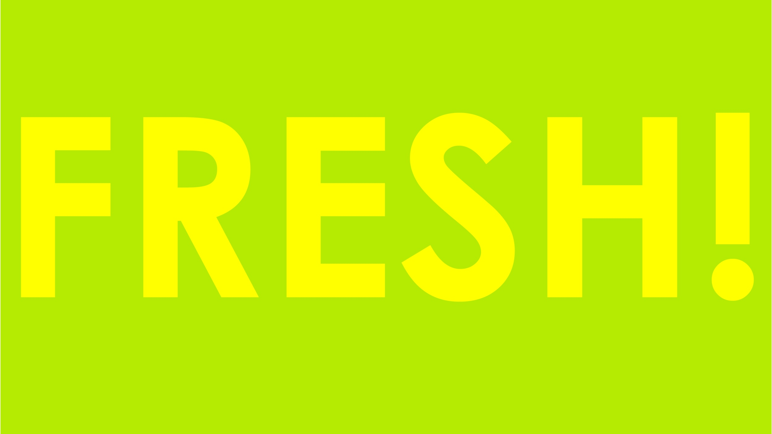 fresh%21+lime+box.jpg