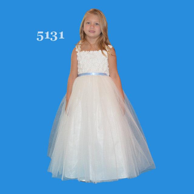 Rosebud 5131.jpeg