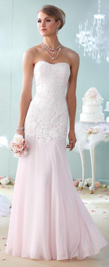 Mon Cheri Enchanting 215107_blush wedding dress.jpg