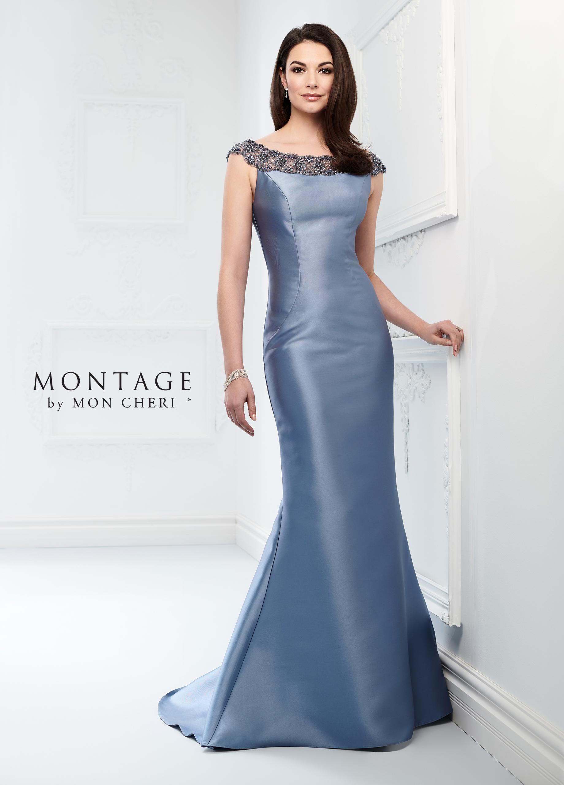 classic-satin-dress-218920-A.jpg