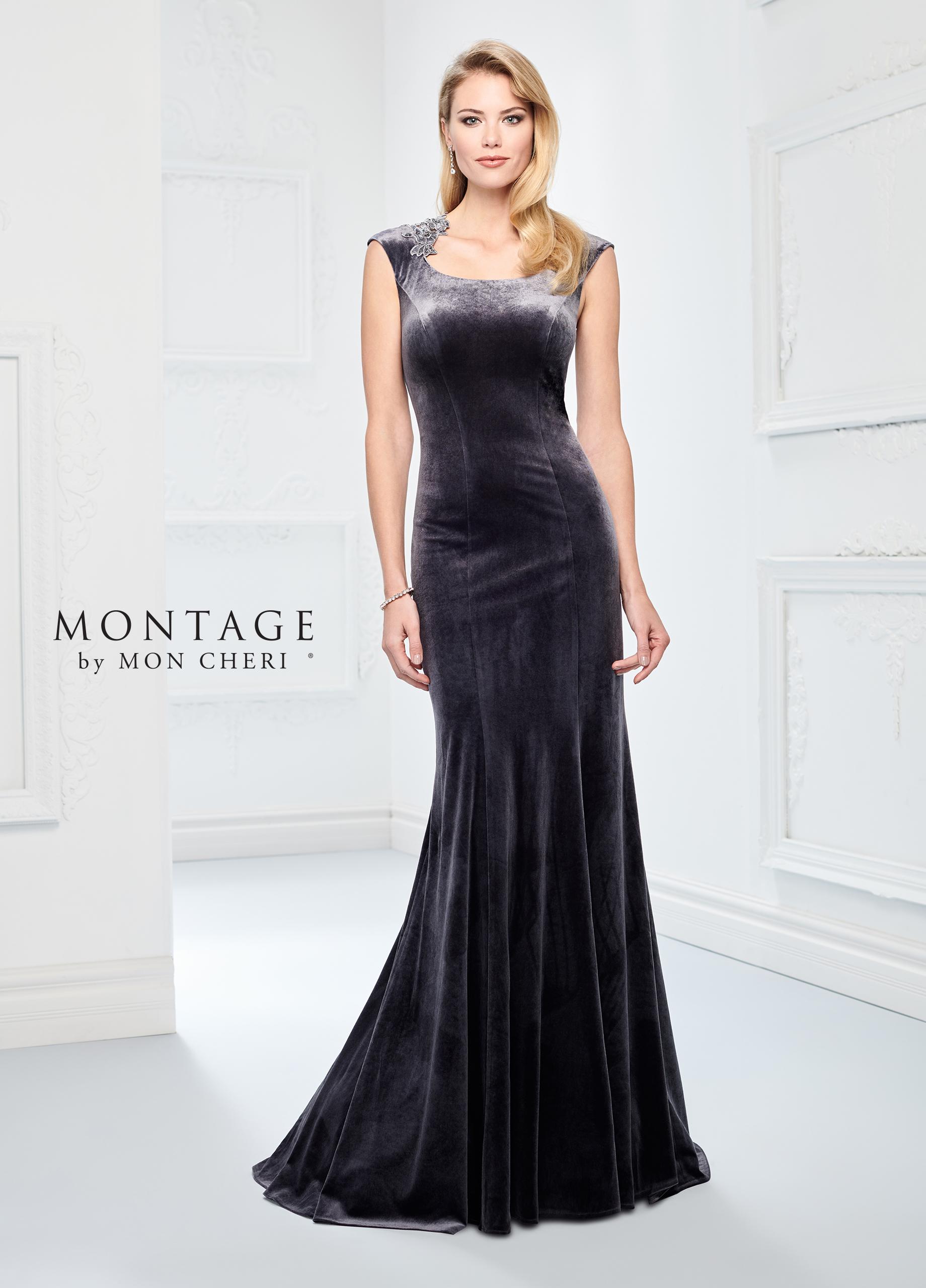 classic-velvet-gown-218908-A.jpg