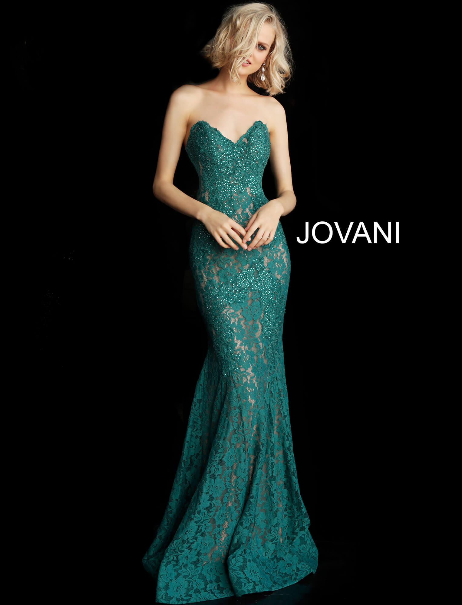 37334-emerald-front.jpg