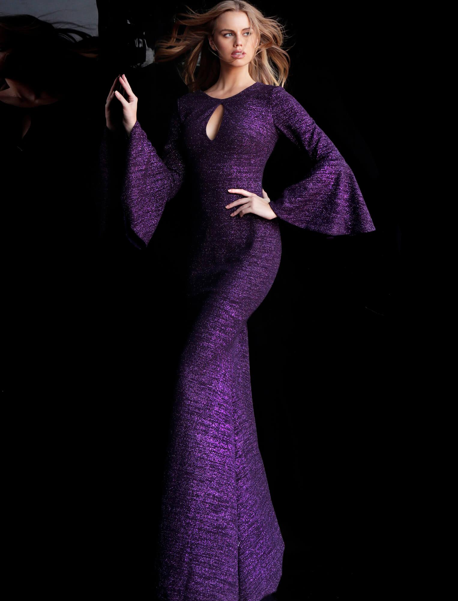61104-Purple -2.jpg
