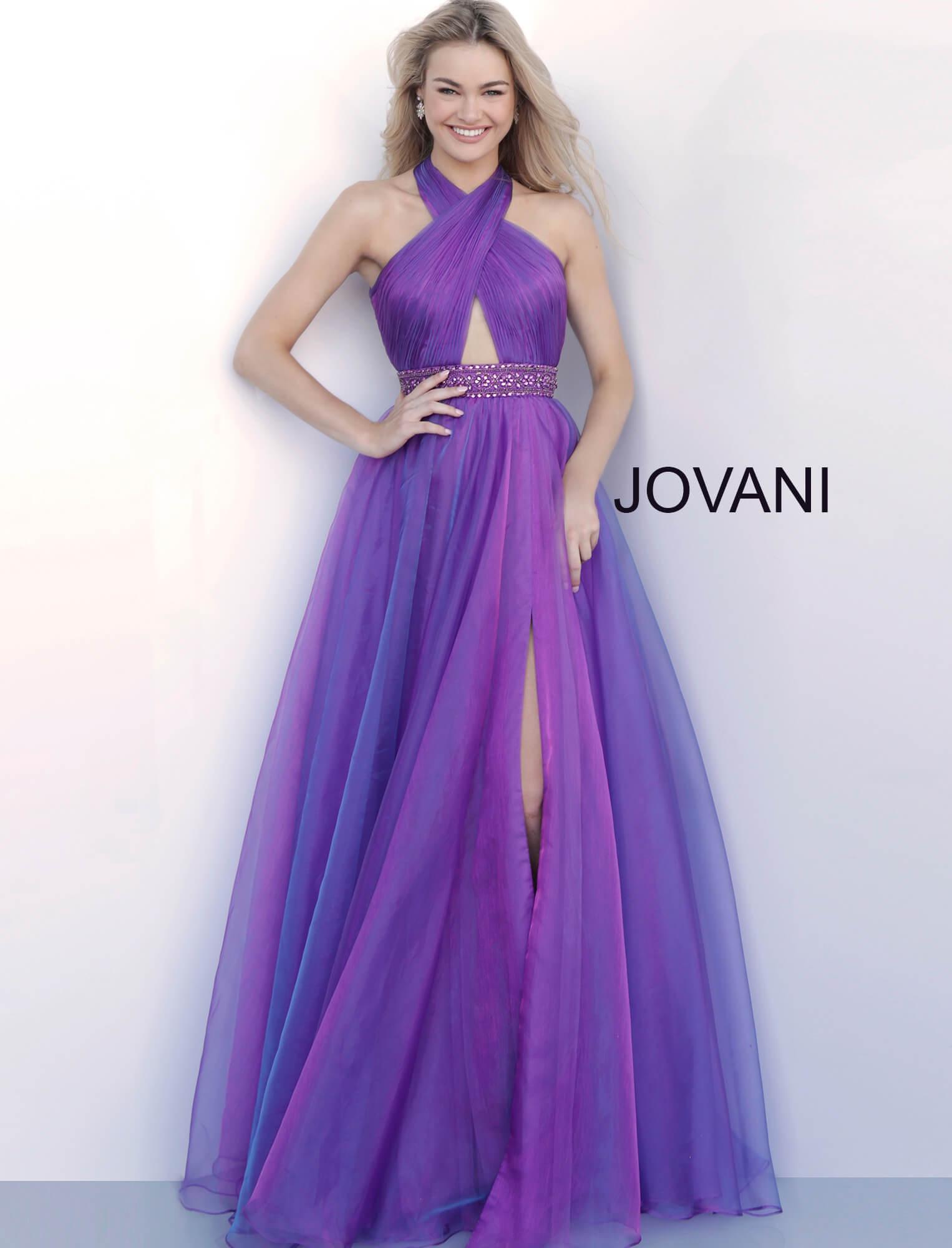 62636-purple.jpg