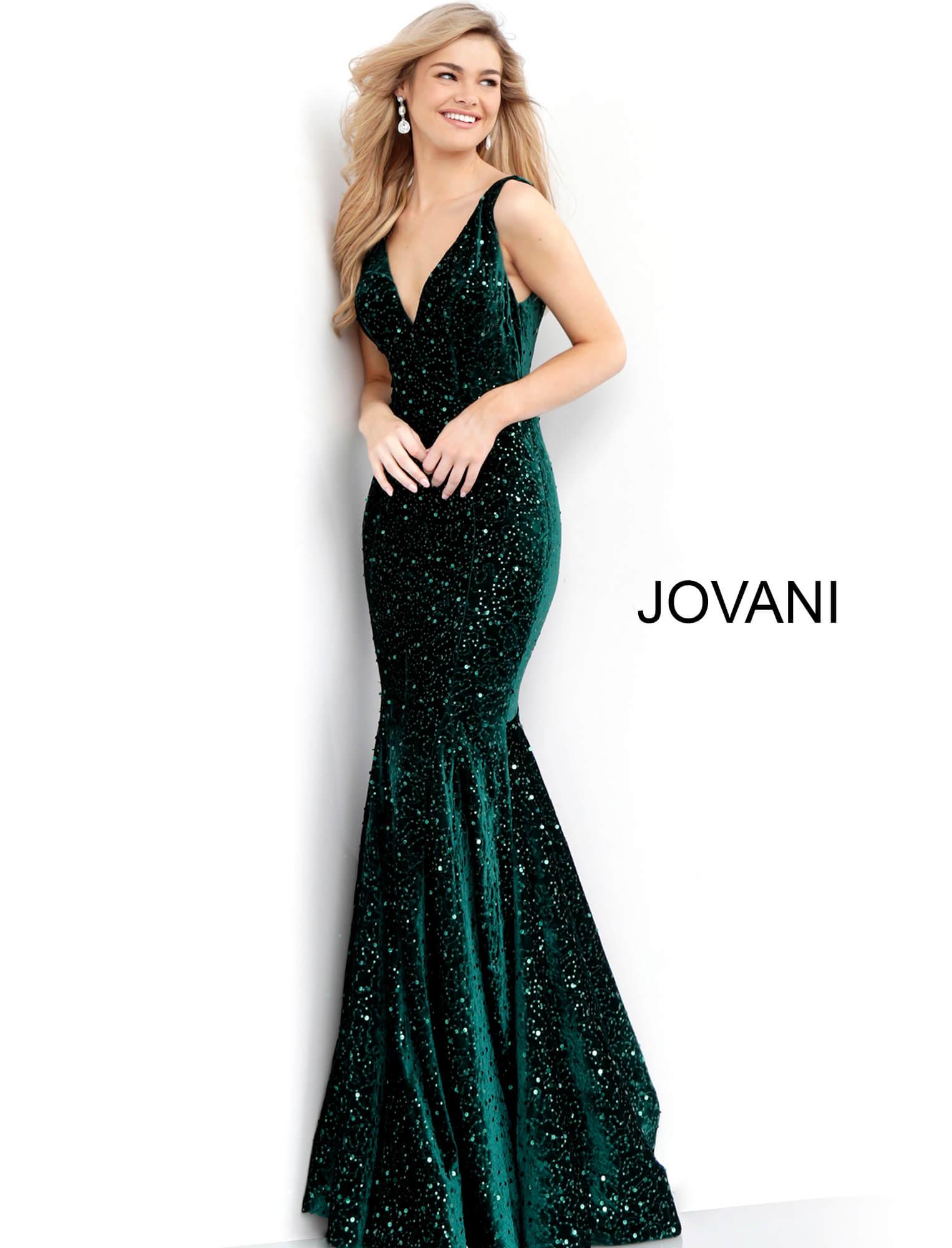 63917-emerald-2.jpg