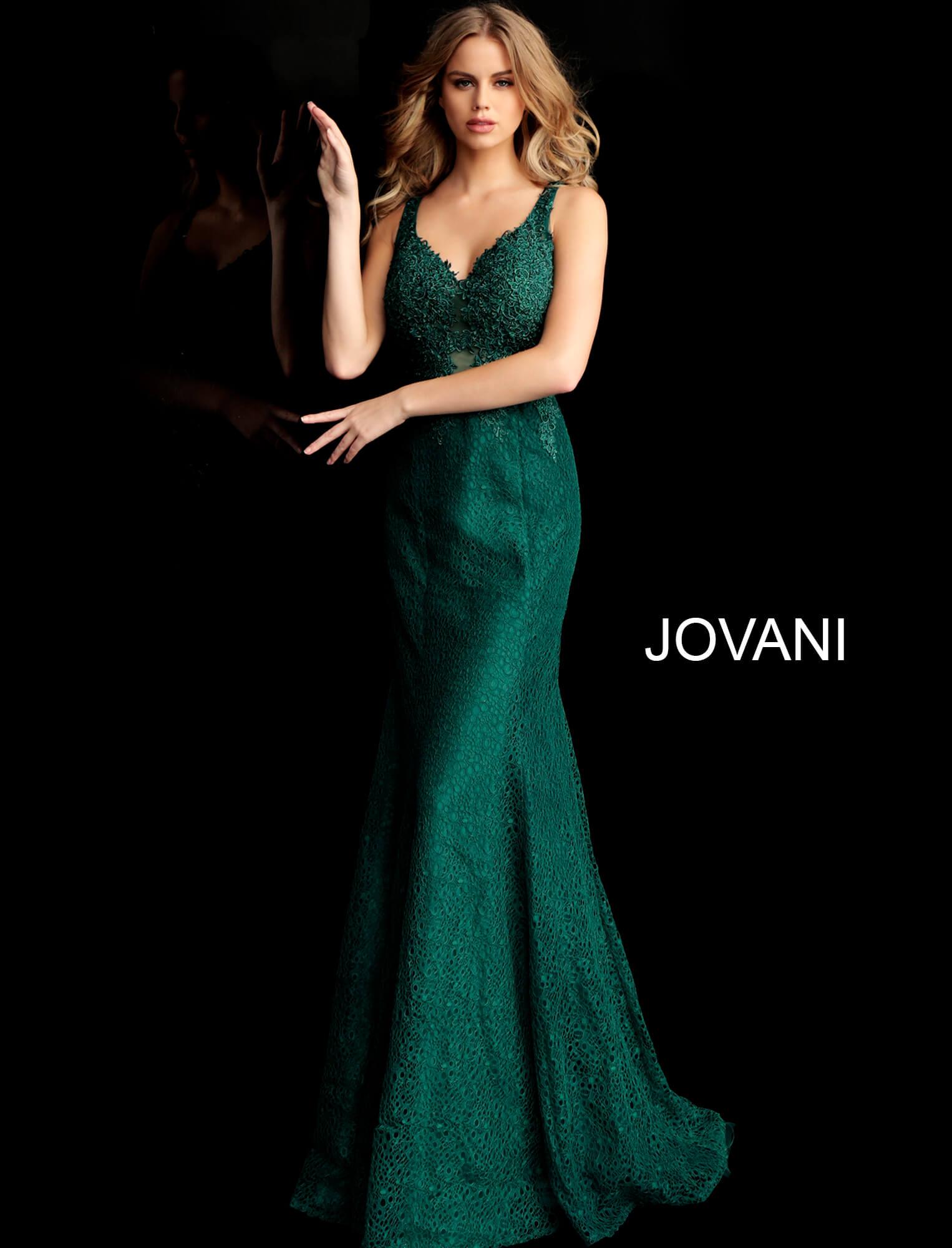 64995-Emerald -2.jpg