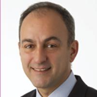 Alejandro Mazzotta    SVP of Global Quality Assurance