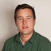 Niel Sandfort    VP of New Product Development