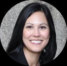 Alexis Regan    VP of Demand Operations