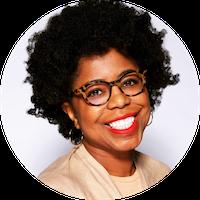 Rosalyn Emerson  Channel Marketing Director