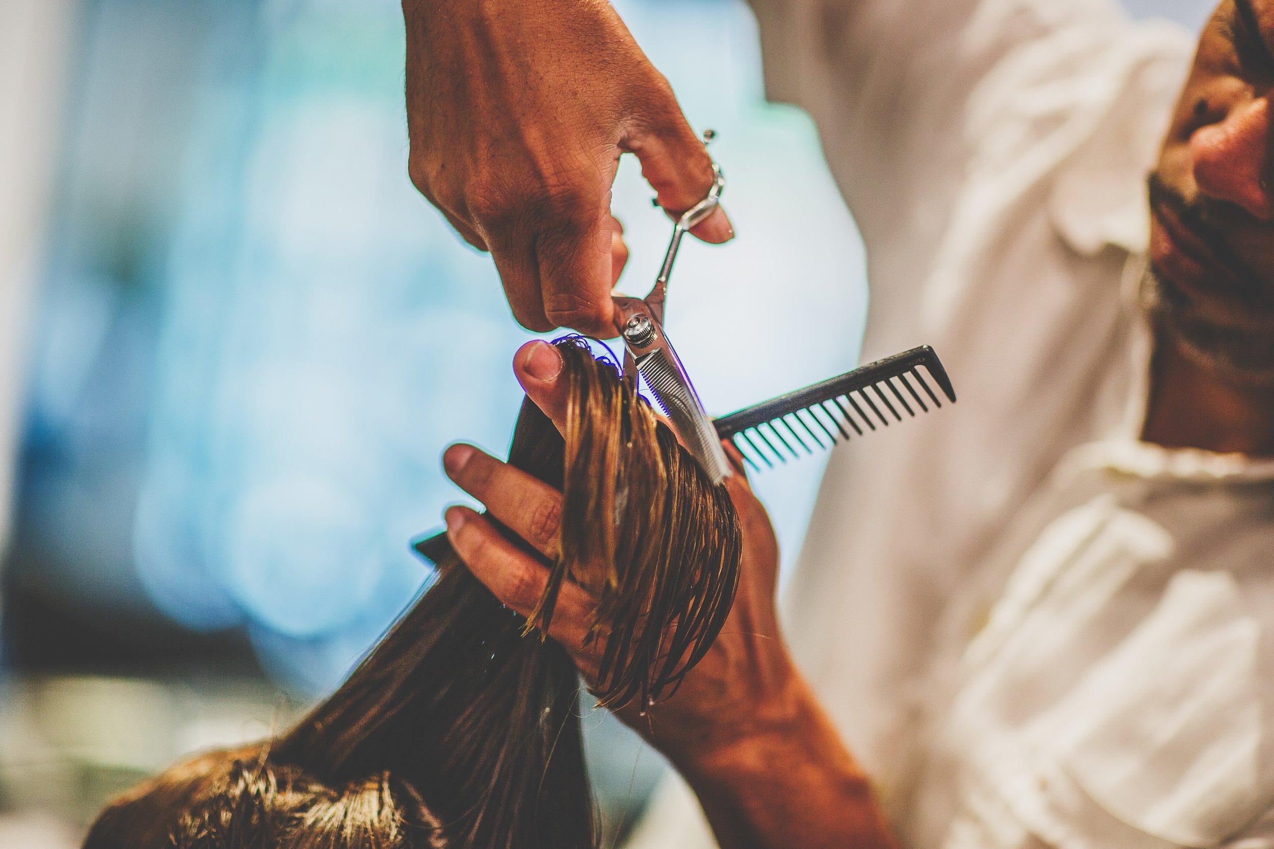 Royston haircut.png