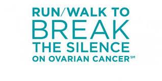 https://runwalk.ovarian.org/dcmetro