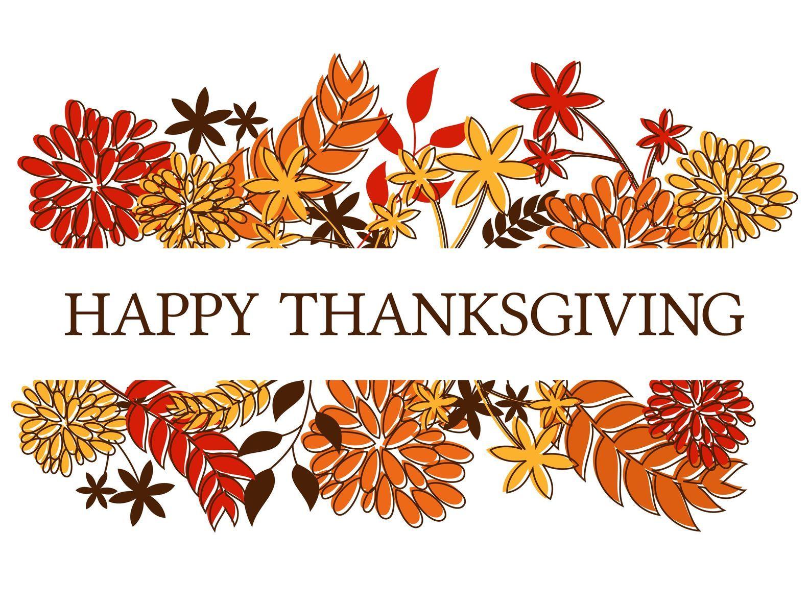 216983-Happy-Thanksgiving.jpg