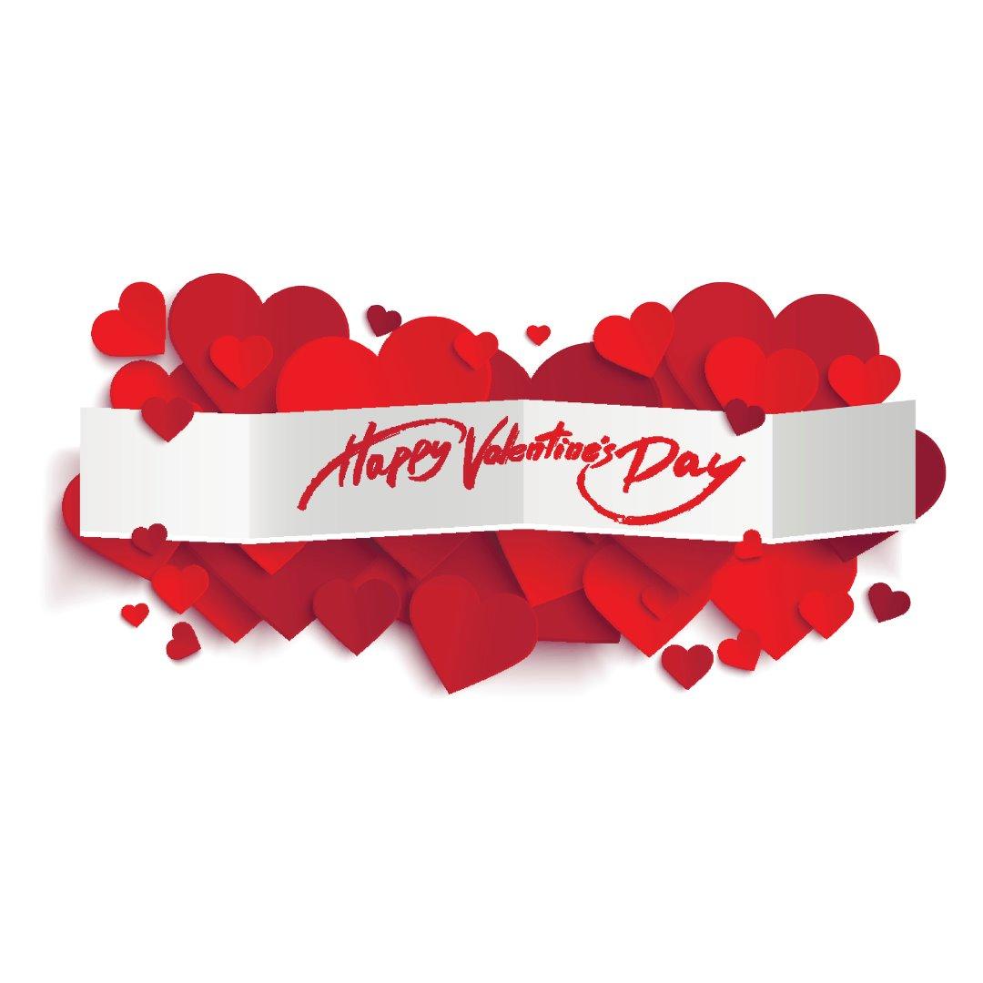 happy-valentines instagram.jpg