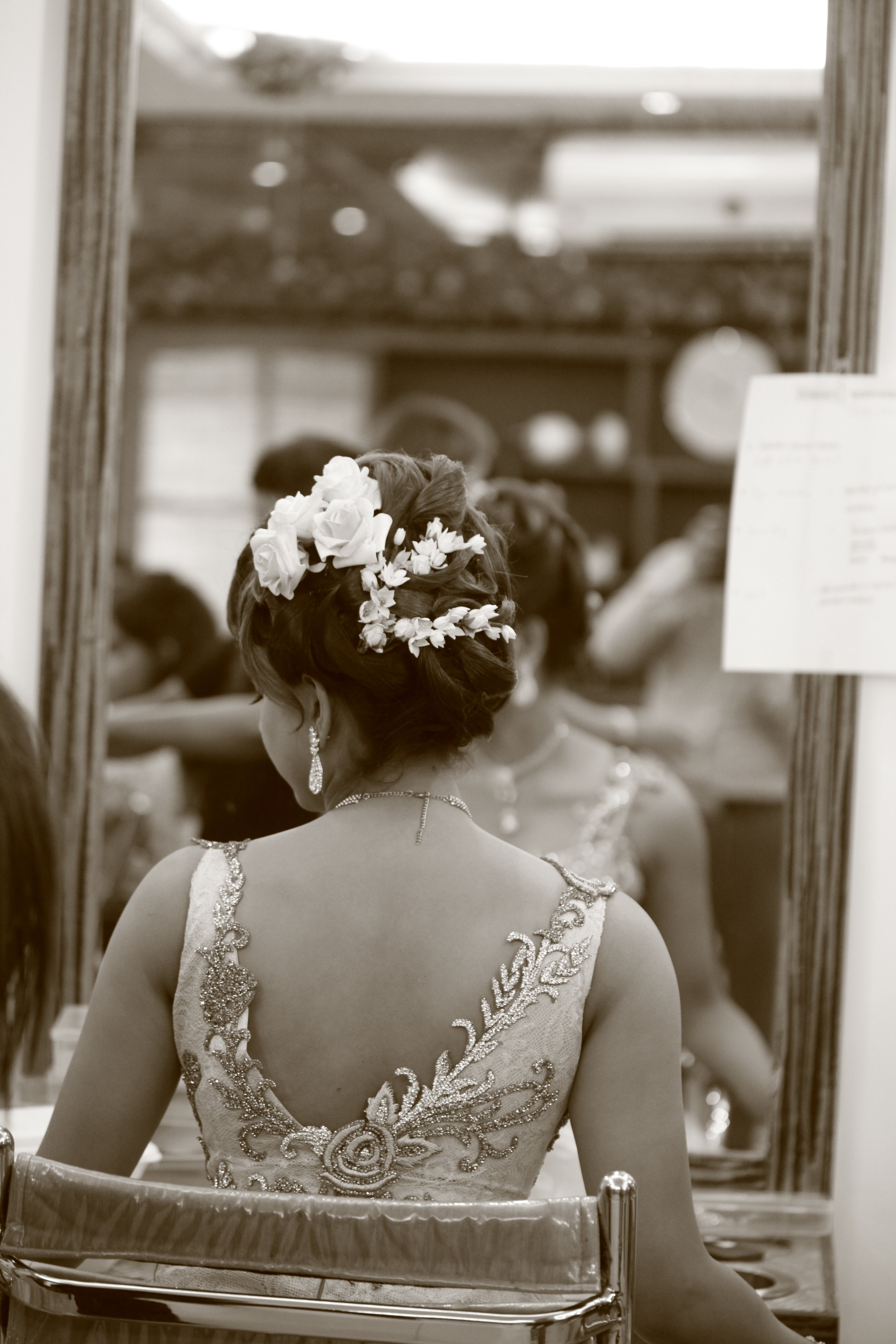 Bridal Updo by Romany Wedding Services.JPG