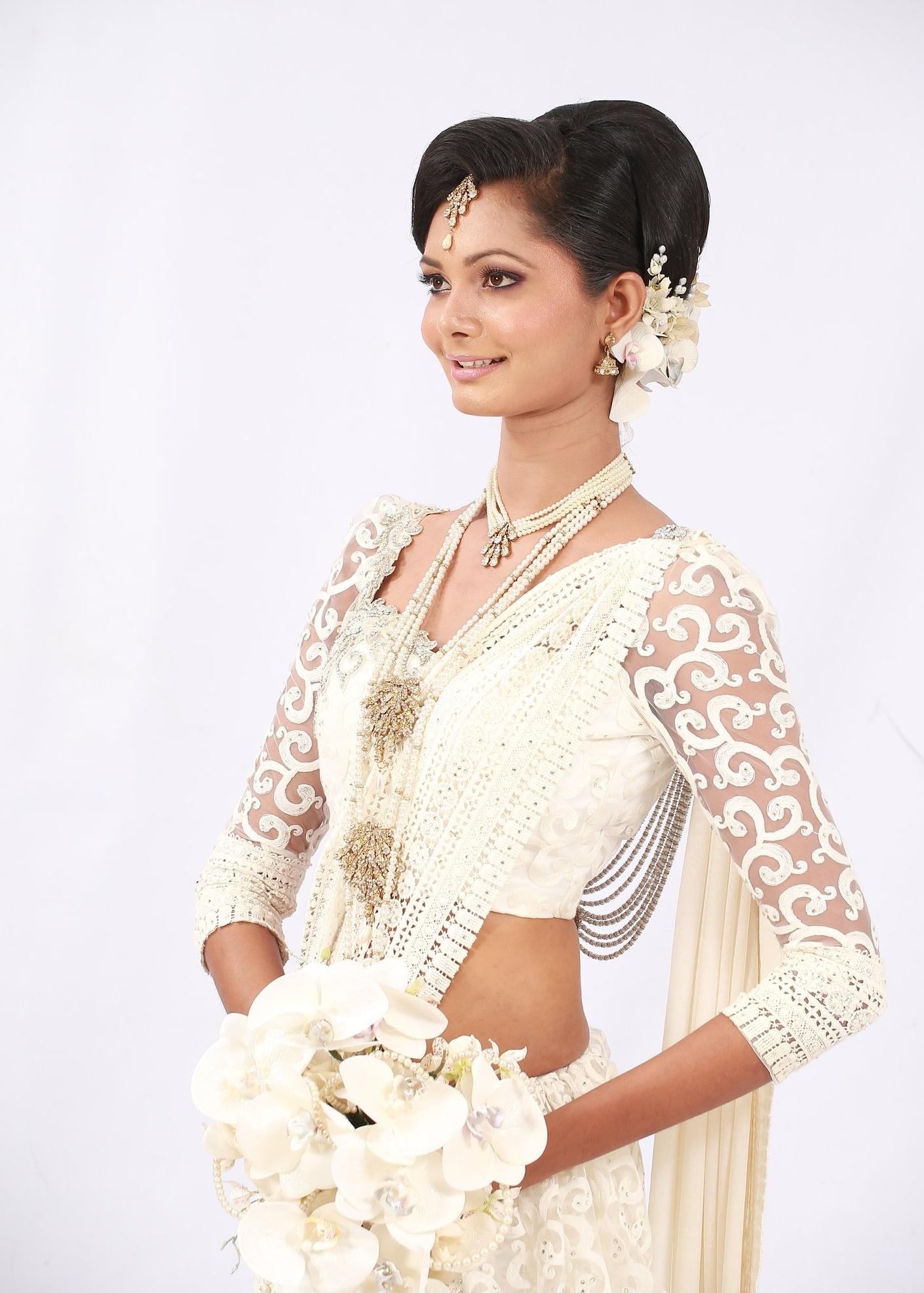 Bride Indian