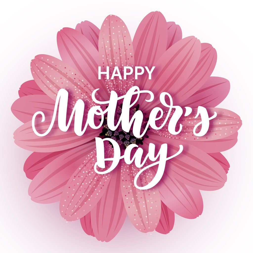 happy-mothers-day-with Kess Hair & Skincare in Falls Church