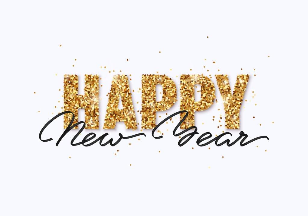 Happy-new-year-2019-from-Kess-in-Falls-Church-Virginia