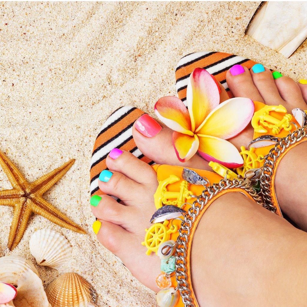 Kess pedicure-on-sand.jpg