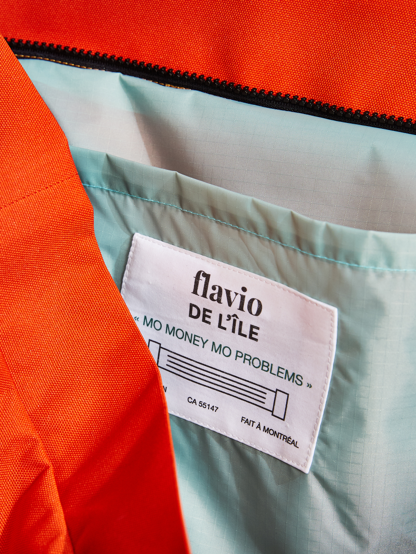 FLAVIO0271WEB1.JPG