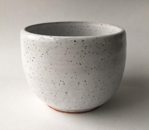 bowl 3.png
