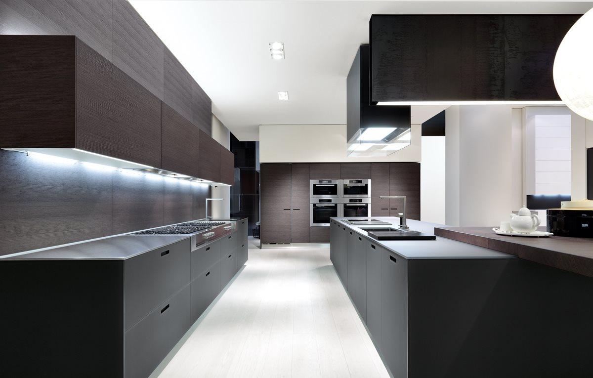 The Kyton Kitchen
