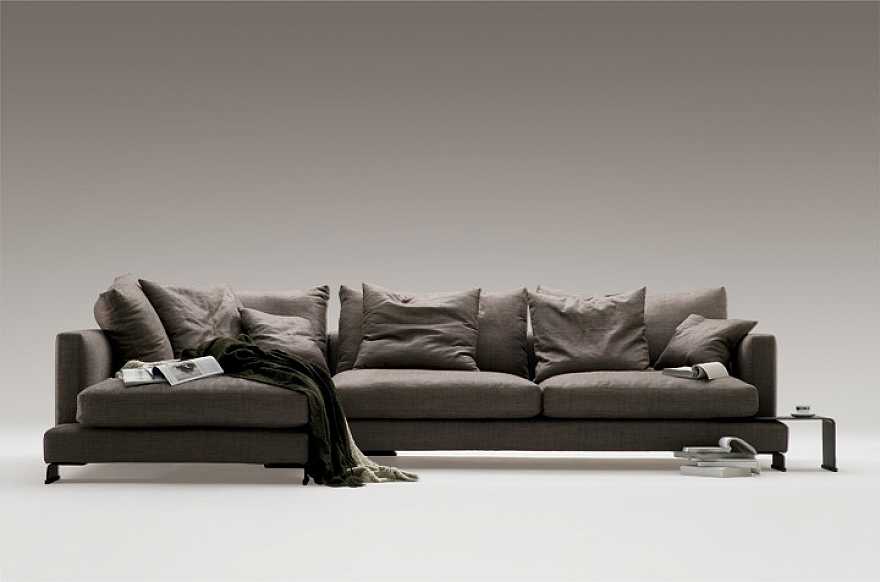 CAMERICH-Lacy-Time-Sectional-04.jpg