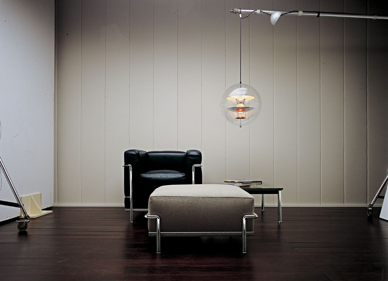 haworth-collection-cassina-lc2-ottoman-1.jpg