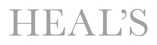 Heal-s-Logo-jpg-2.jpg